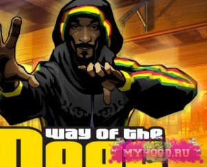 1362592623_snoop-dogg-way-of-the-dogg-videogame-2013