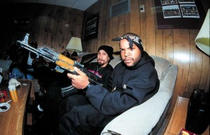 ice-cube_-b-real-715598