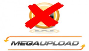 megaupload-zakrili-vlasti-ssha-za-narushenie-licenzii-prew