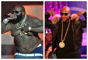 rick-ross-young-jeezy