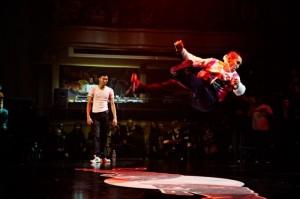 Flying-Buddah-2009