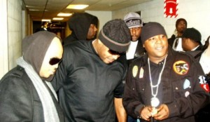 Sheek-Styles-Jadakiss-The-LOX-500x291